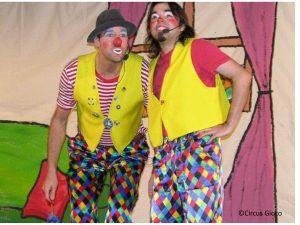Bild Zirkus_Page_3
