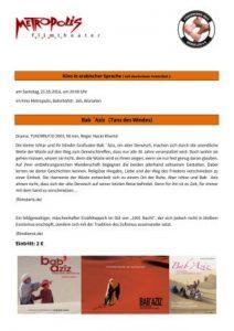 Kino in arabischer Sprache_Page_ klein